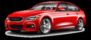 Auto camposilvan Recoaro Terme servizi auto